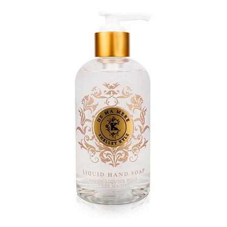 Shelley Kyle De Ma Mere Liquid Hand Soap 8oz