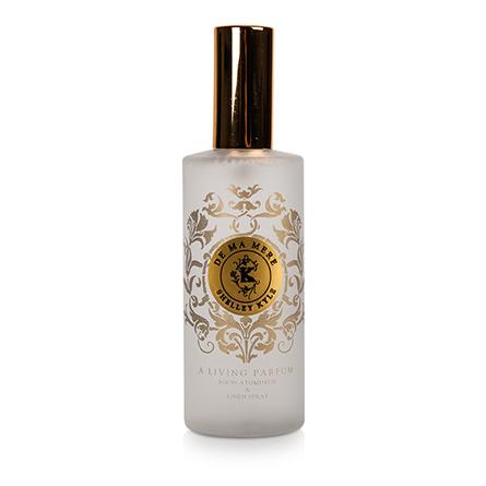 Shelley Kyle De Ma Mere A Living Parfum / Room Spray 4oz