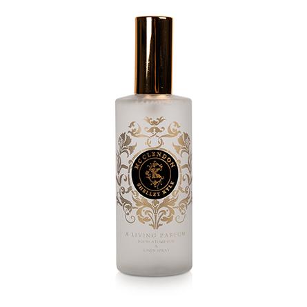 Shelley Kyle McClendon A Living Parfum / Room Spray 4oz