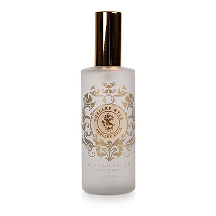 Shelley Kyle Signature A Living Parfum / Room Spray 4oz