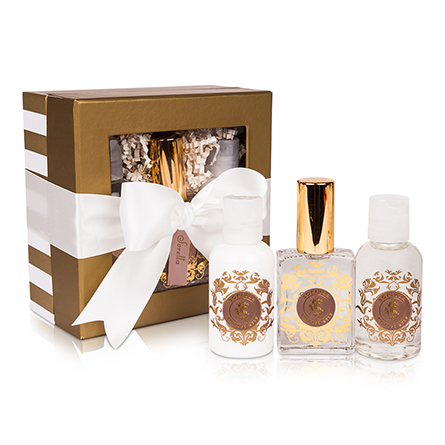 Shelley Kyle Mini Gift Set Sorella - NEW!!