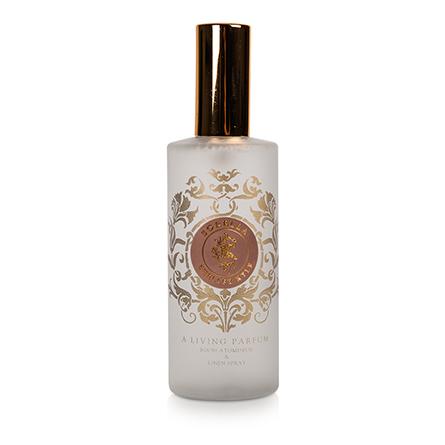 Shelley Kyle Sorella A Living Parfum / Room Spray 4oz