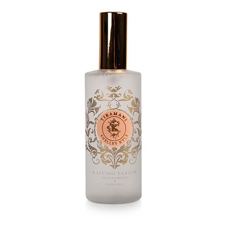 Shelley Kyle Tiramani A Living Parfum / Room Spray 4oz