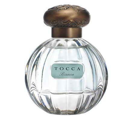 Tocca Bianca Eau de Parfum 1.7 oz