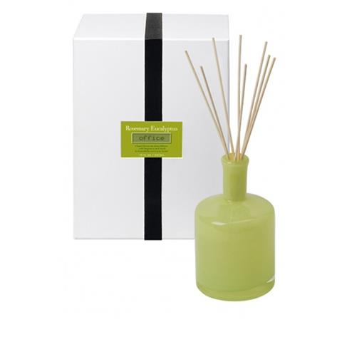 Lafco House & Home Office Diffuser Rosemary Eucalyptus 15oz