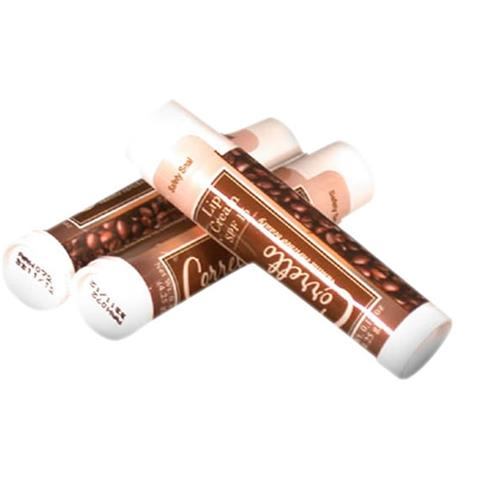 Baronessa Cali Corretto Lip Balm 0.15oz (1 unit only)