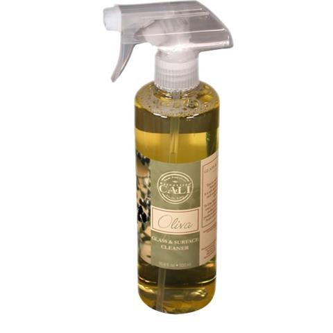 Baronessa Cali Oliva Glass & Surface Cleaner 16.9oz