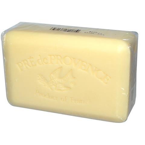 Pre de Provence Luxury Soap Agrumes 8.8 oz