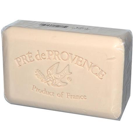 Pre de Provence Luxury Soap Coconut 8.8oz