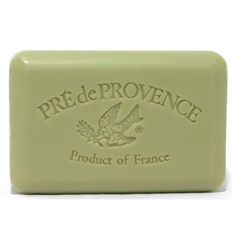 Pre de Provence Luxury Soap Green Tea 8.8oz