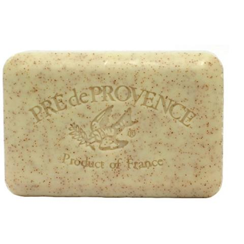 Pre de Provence Soap Honey Almond 8.8oz