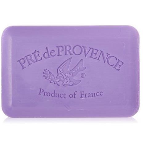 Pre de Provence Luxury Soap Jasmin 8.8oz