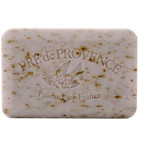 Pre de Provence Soap Lavender 8.8oz
