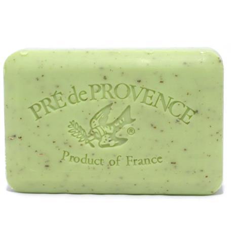Pre de Provence Luxury Soap Lime Zest 8.8oz
