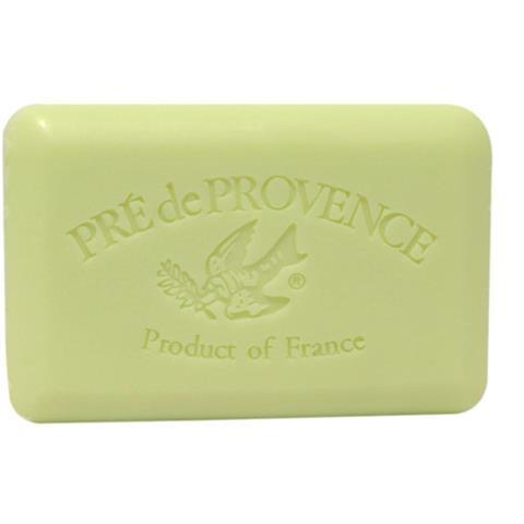 Pre de Provence Luxury Soap Linden 8.8oz
