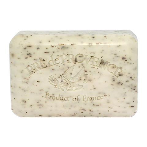 Pre de Provence Luxury Soap Mint Leaf 8.8oz