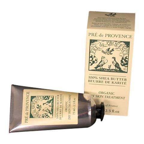 Pre de Provence Extra Dry Skin Treatment Shea Butter 2.5oz