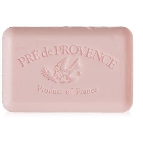 Pre de Provence Luxury Soap Peony 8.8oz