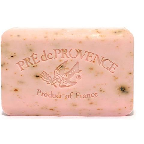 Pre de Provence Soap Rose Petal 8.8oz