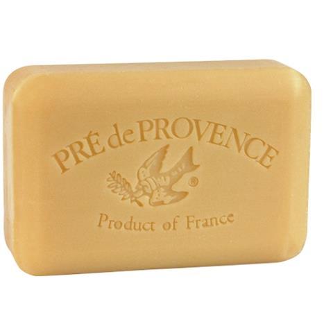 Pre de Provence Soap Sandalwood 7oz