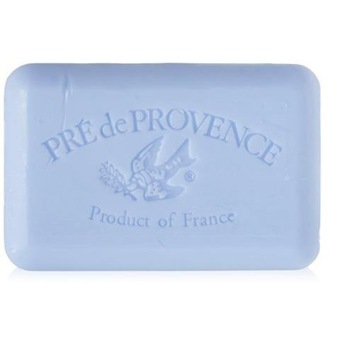 Pre de Provence Soap Starflower 8.8oz
