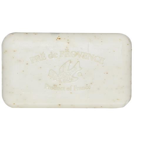 Pre de Provence Luxury Soap White Gardenia 8.8oz
