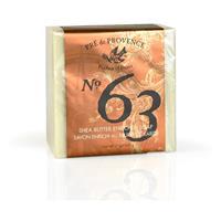Pre de Provence Soap Bar Enriched with Shea Butter 7oz