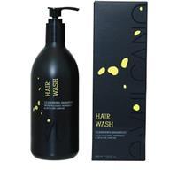 Baronessa Cali E.Vulcano Hair Wash Cleansing Shampoo 13.5oz