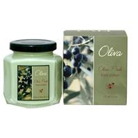Baronessa Cali Oliva Foot Lotion 6.4oz