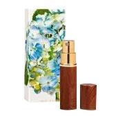 Dayna Decker Botanika Le Petit Essence Spray Indigo Body / Linen Spray 0.25oz