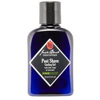 Jack Black Pure Science Post Shave Cooling Gel 3.3oz
