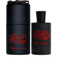Juliette Has a Gun Vengeance Extreme Parfum Spray 3.3oz