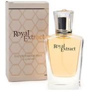 Lady Primrose Royal Extract Eau de Parfum Mist New Packaging 2oz