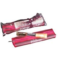 Lady Primrose Royal Extract Parfum Rollerball and Lip Gloss (.25oz Parfum and .25oz Lip Gloss)