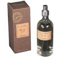 Lothantique Authentique Eau de Toilette Green Tea 100ml/3.3oz