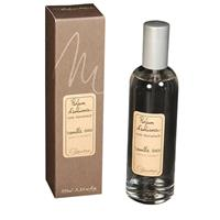 Lothantique Authentique Room Spray Vanilla Coco 100ml/3.3oz