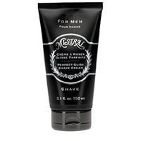 Mistral Cedarwood Marin Shave Cream For Men 5.1oz