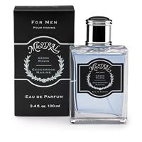 Mistral Cedarwood Marin Men's Cologne 3.4oz