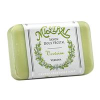 Mistral Classsic French  Soap Verbena 7oz