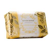 Mistral Edition Boheme White Gardenia Soap 7oz