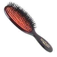 Mason Pearson Pocket Size Brush Pure Boar Bristle