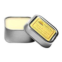 The Naked Bee Hand Cuticle Healing Salve 43g/1.5oz
