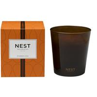 Nest Pumpkin Chai Classic Candle 8.1oz