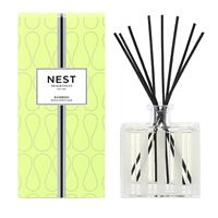 Nest Bamboo Reed Diffuser (Alcohol Free) 5.9oz