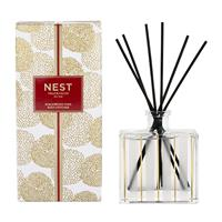 Nest Birchwood Pine Reed Diffuser (Alcohol Free) 5.9oz