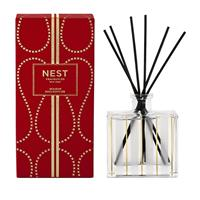 Nest Holiday Reed Diffuser (Alcohol Free) 5.9oz