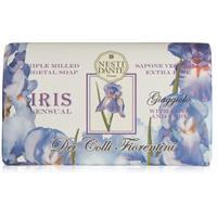 Nesti Dante Dei Colli Iris Sensual Soap 8.8oz