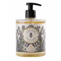 PanierDes Sens Lavender Liquid Marseille Soap 16.9oz
