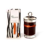 Rigaud Bois Precieux Large Candle 8.11oz