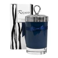 Rigaud Chevrefeuille Large Candle 8.11 oz